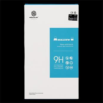 Nillkin Tvrzené Sklo 0.33mm H pro Samsung G530 Galaxy Grand Prime