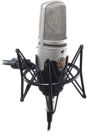 JTS ANT-952 mic