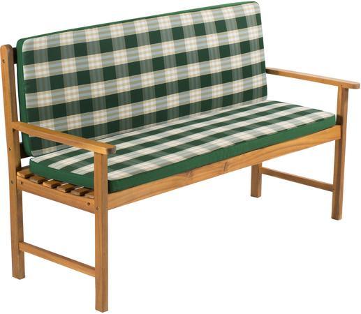 FIELDMANN FDZN 9108 Potah na lavici pruh