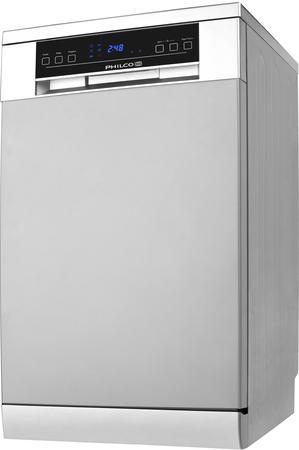 PDP 4 myčka nádobí 45 cm PHILCO