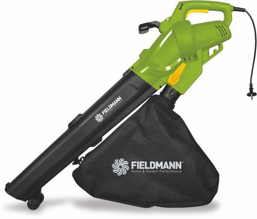 Fieldmann FZF 4010-E