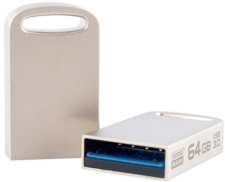 GOODRAM USB FD 64GB POINT USB 3.0,
