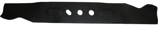 FIELDMANN FZR 9018-B Nůž 400 mm