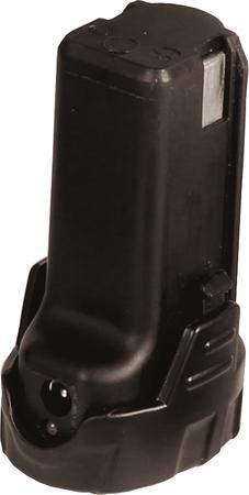 FIELDMANN FZO 9003 Náhradní baterie 3,6V
