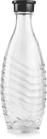 SODASTREAM Lahev 0,7l skleněná Penguin/Crystal SODA