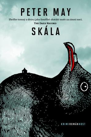 Skála - May Peter