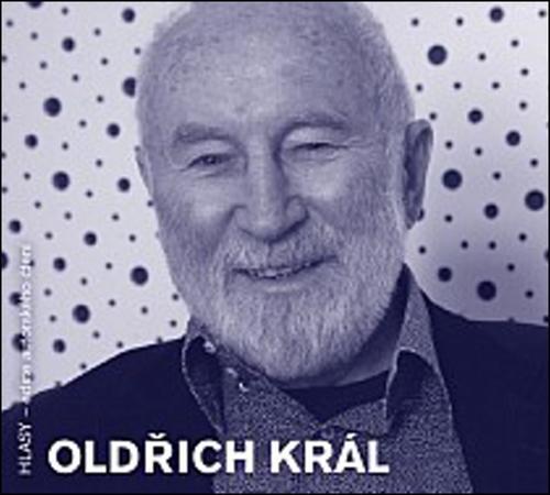 Oldřich Král - Král Oldřich