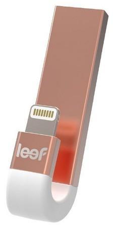 Leef iBRIDGE3 128GB LIB300RW128A1