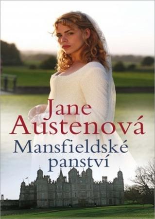 Mansfieldské panství - Austenová Jane