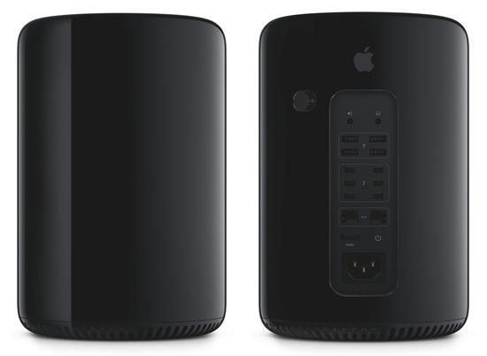 Apple Mac Pro One MD878CZ/A, POSPAPMPROZ095