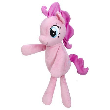 My Little Pony velký plyšový poník