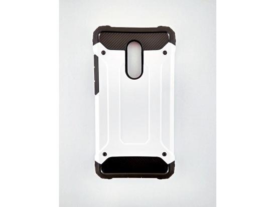 Armory Case White pro Xiaomi Redmi Note 4