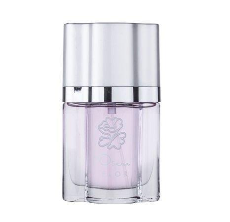 Oscar de La Renta Oscar Flor parfémovaná voda 30ml Pro ženy