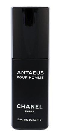 Toaletní voda Chanel - Antaeus Pour Homme Bez rozprašovače , 50ml