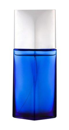 Issey Miyake L`Eau Bleue D`Issey Pour Homme toaletní voda 75ml Pro muže