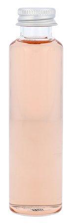 Mugler Angel Muse parfémovaná voda 50ml Pro ženy náplň