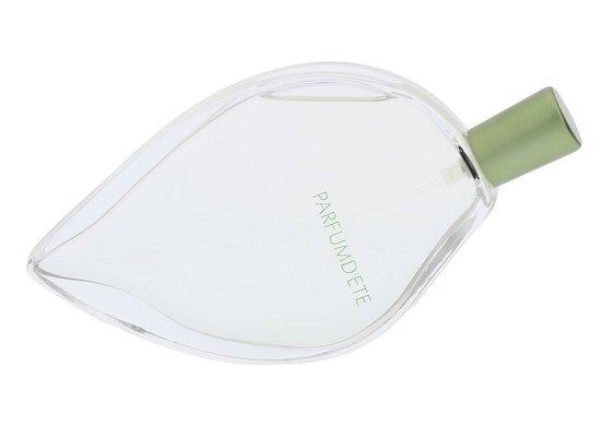 Kenzo Parfum D`Ete parfémovaná voda 75ml Pro ženy