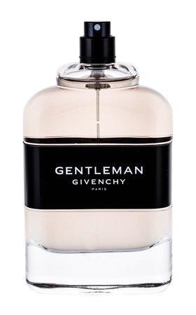 Givenchy Gentleman 2017 toaletní voda 100ml Pro muže TESTER