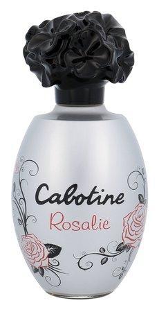 Dámská toaletní voda Cabotine Rosalie, 100ml