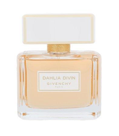 Parfémovaná voda Givenchy - Dahlia Divin 75 ml