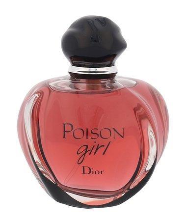 Parfémovaná voda Christian Dior - Poison Girl , 100ml