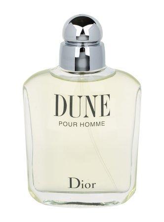 Toaletní voda Christian Dior - Dune Pour Homme 100 ml