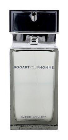 Toaletní voda Jacques Bogart - Pour Homme , 100ml