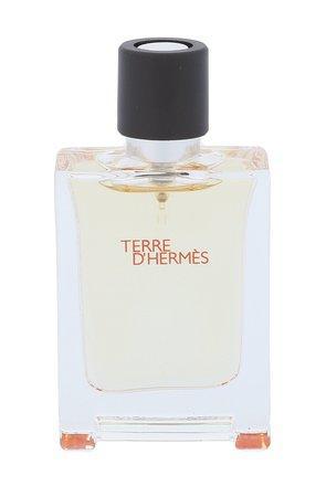 Parfém Hermes - Terre D´Hermes , 12,5ml