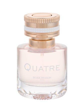 Parfémovaná voda Boucheron - Boucheron Quatre , 30ml