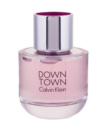 Parfémovaná voda Calvin Klein - Downtown , 90ml