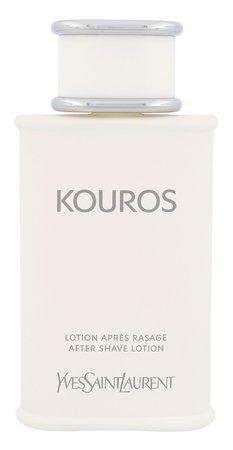Voda po holení Yves Saint Laurent - Kouros 100 ml