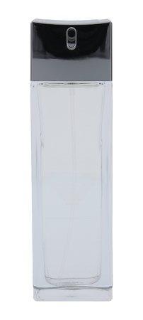 Toaletní voda Giorgio Armani - Emporio Armani Diamonds For Men , 75ml