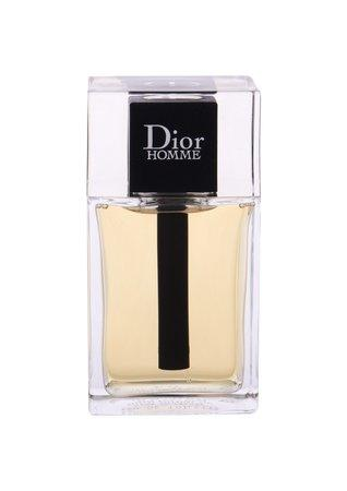 Toaletní voda Christian Dior - Dior Homme , 100ml