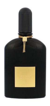 Parfémovaná voda TOM FORD - Black Orchid , 50ml