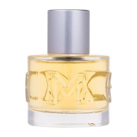 Mexx Woman parfémovaná voda 40ml Pro ženy