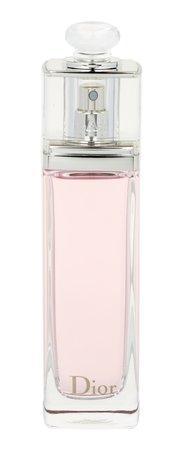 Dior Addict Eau Fraiche 2014 toaletní voda 50ml Pro ženy