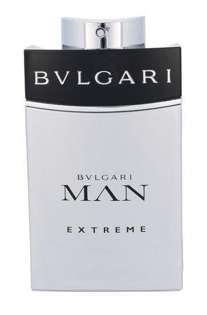 Bvlgari Man Extréme toaletní voda 100ml Pro muže