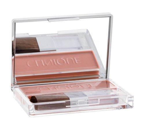 Tvářenka Clinique - Blushing Blush , 6, 102, Innocent, Peach