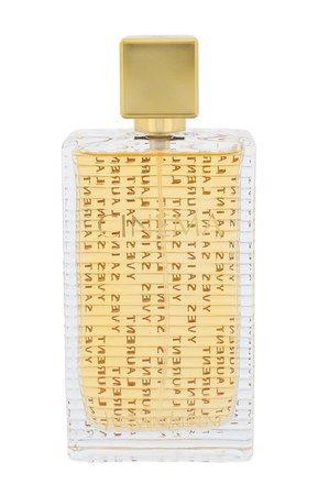 Yves Saint Laurent Cinéma parfémovaná voda Pro ženy 90ml