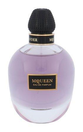 Dámská parfémová voda McQeueen Eau de Parfum, 75ml