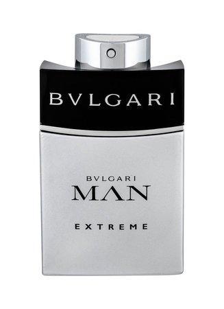 Bvlgari Man Extréme toaletní voda Pro muže 60ml