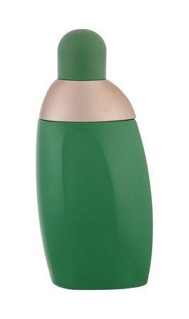 Cacharel Eden parfémovaná voda 50ml Pro ženy