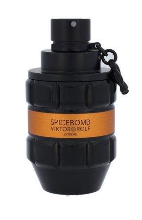 Parfémovaná voda Viktor & Rolf - Spicebomb Extreme , 50ml
