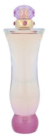 Parfémovaná voda Versace - Woman , 50ml