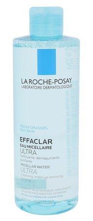 Micelární voda La Roche-Posay - Effaclar , 400ml