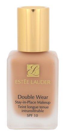 Makeup Estée Lauder - Double Wear , 30ml, 4C1, Outdoor, Beige