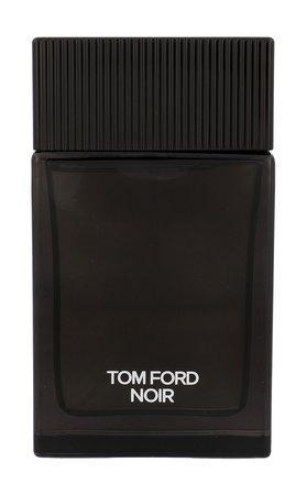 Parfémovaná voda TOM FORD - Noir , 100ml