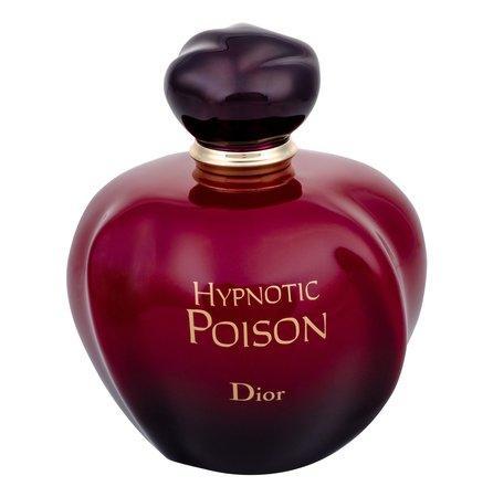 Toaletní voda Christian Dior - Hypnotic Poison , 150ml