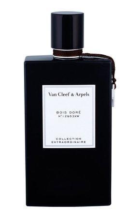 Parfémovaná voda Van Cleef & Arpels Collection - Extraordinaire Bois Doré , 75ml