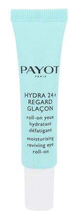 Oční gel PAYOT - Hydra 24+ 15 ml